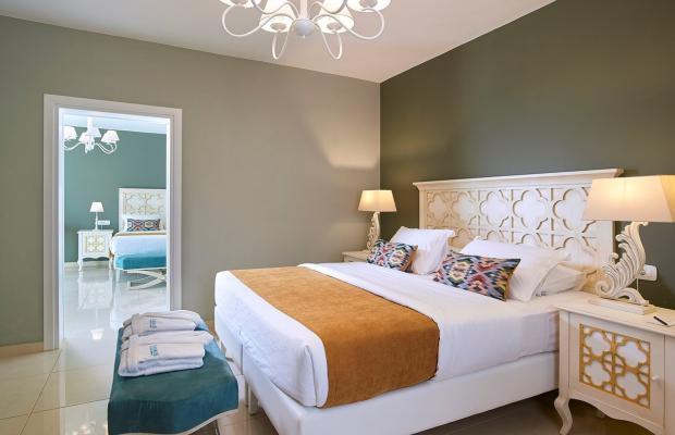 фотографии Anemos Luxury Grand Resort изображение №104