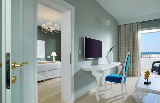фото отеля Anemos Luxury Grand Resort изображение №93