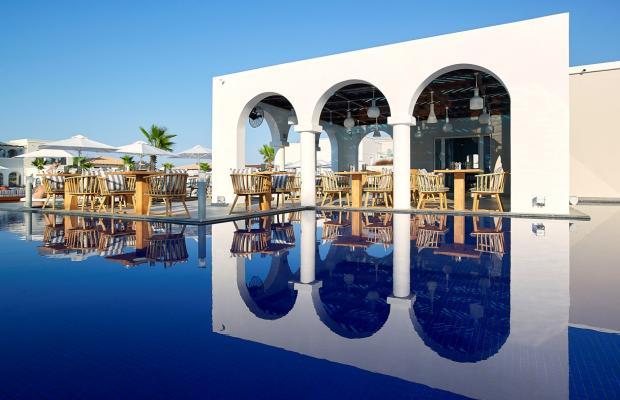 фотографии Anemos Luxury Grand Resort изображение №72