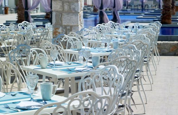 фото отеля Anemos Luxury Grand Resort изображение №53