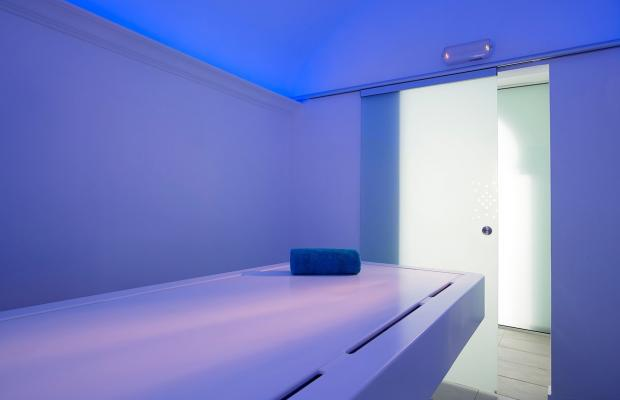 фото Anemos Luxury Grand Resort изображение №18