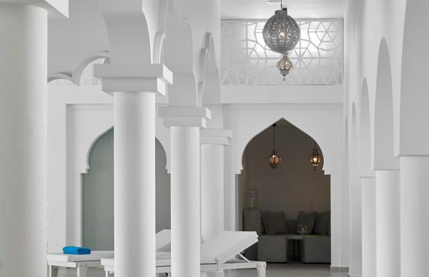 фото Anemos Luxury Grand Resort изображение №14