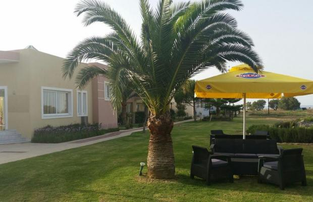 фото отеля Creta Sun изображение №9