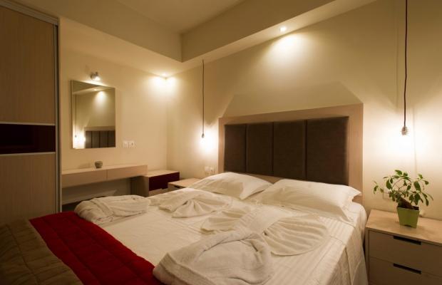 фото отеля Seafalios Apartments изображение №25