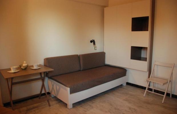 фотографии Seafalios Apartments изображение №4