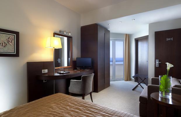 фотографии отеля Irida изображение №31