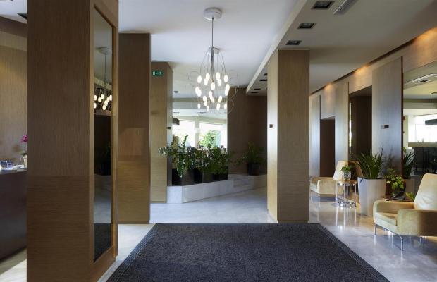 фотографии отеля Irida изображение №27