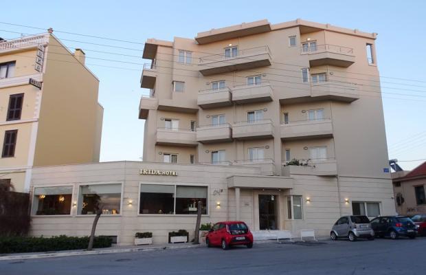 фото отеля Irida изображение №1