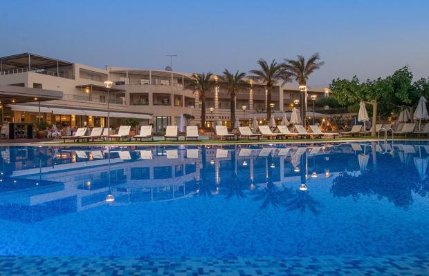 фотографии отеля Cretan Dream Royal изображение №79