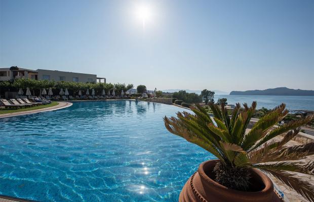 фото отеля Cretan Dream Royal изображение №21