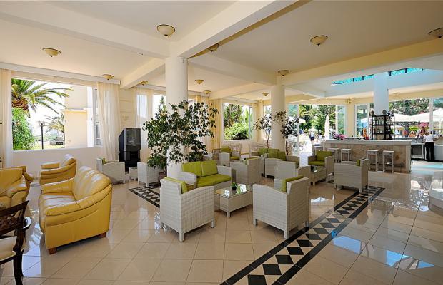 фото отеля Kastalia Village & Saint Nikolas изображение №13