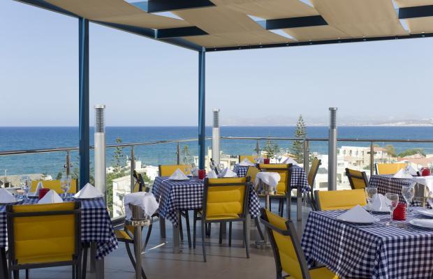 фотографии Galini Sea View (ex. Galini Deluxe Resort) изображение №8