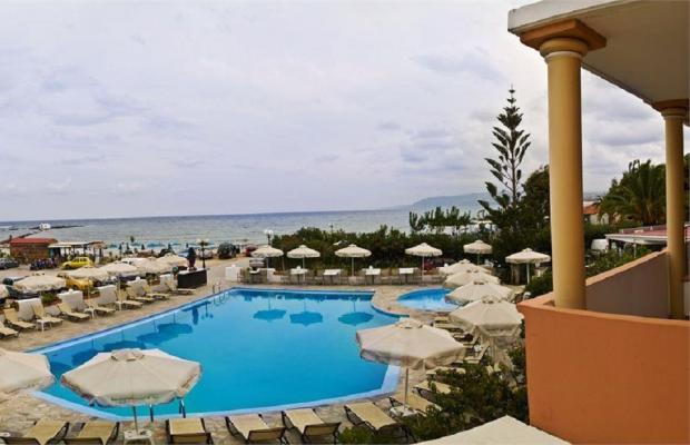 фото отеля Georgioupolis Beach изображение №1