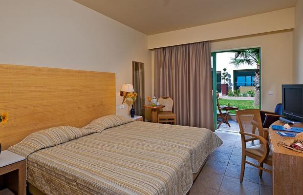 фото отеля Grand Bay Beach Resort изображение №5