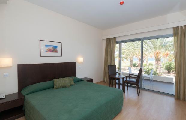 фото отеля Natura Beach Hotel And Villas изображение №13