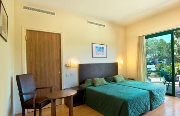 фотографии Natura Beach Hotel And Villas изображение №8