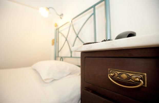 фото отеля Suites Pandora изображение №21