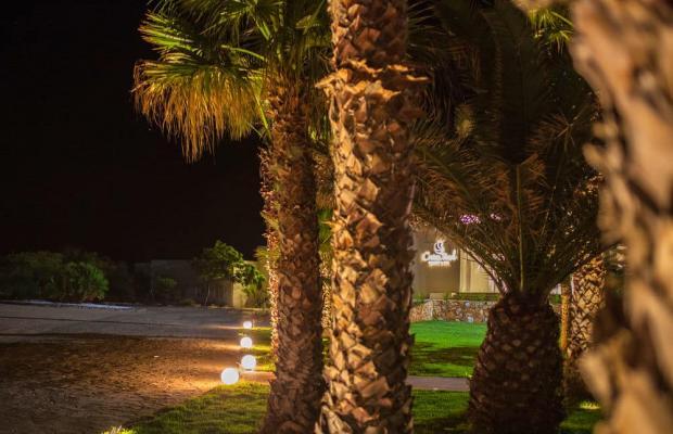 фотографии Cretan Pearl Resort & Spa (ex. Perle Resort & Health Spa Marine) изображение №64