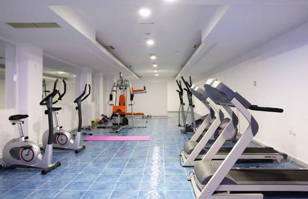 фото отеля Cretan Pearl Resort & Spa (ex. Perle Resort & Health Spa Marine) изображение №57