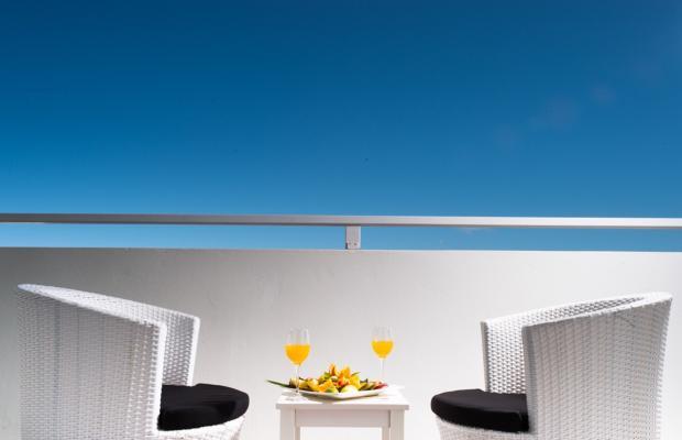 фотографии Cretan Pearl Resort & Spa (ex. Perle Resort & Health Spa Marine) изображение №36