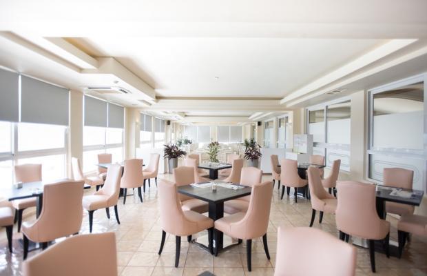 фото Cretan Pearl Resort & Spa (ex. Perle Resort & Health Spa Marine) изображение №30