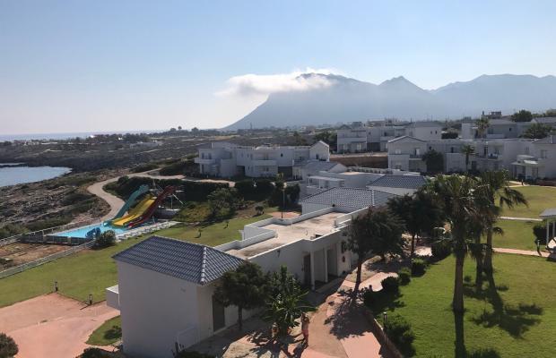 фотографии отеля Cretan Pearl Resort & Spa (ex. Perle Resort & Health Spa Marine) изображение №3