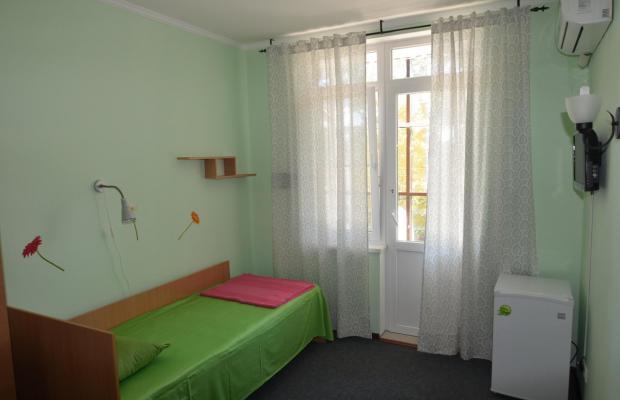 фотографии Жёлтый Дом (Zheltyj Dom) изображение №32