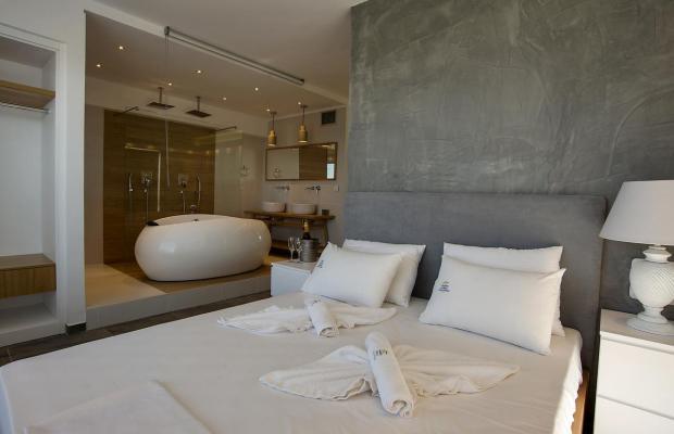 фото отеля Porto Kalamaki Hotel изображение №9