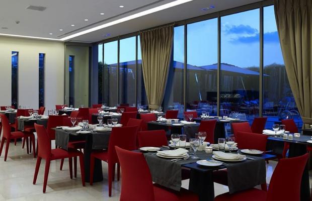фото отеля Samaria изображение №33