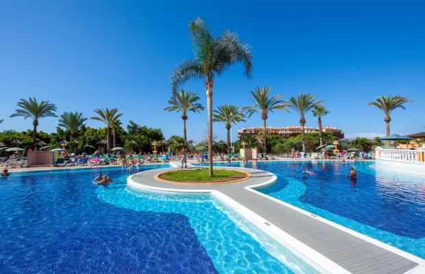 фото отеля Playa Real (ex. Ocean Resort) изображение №13
