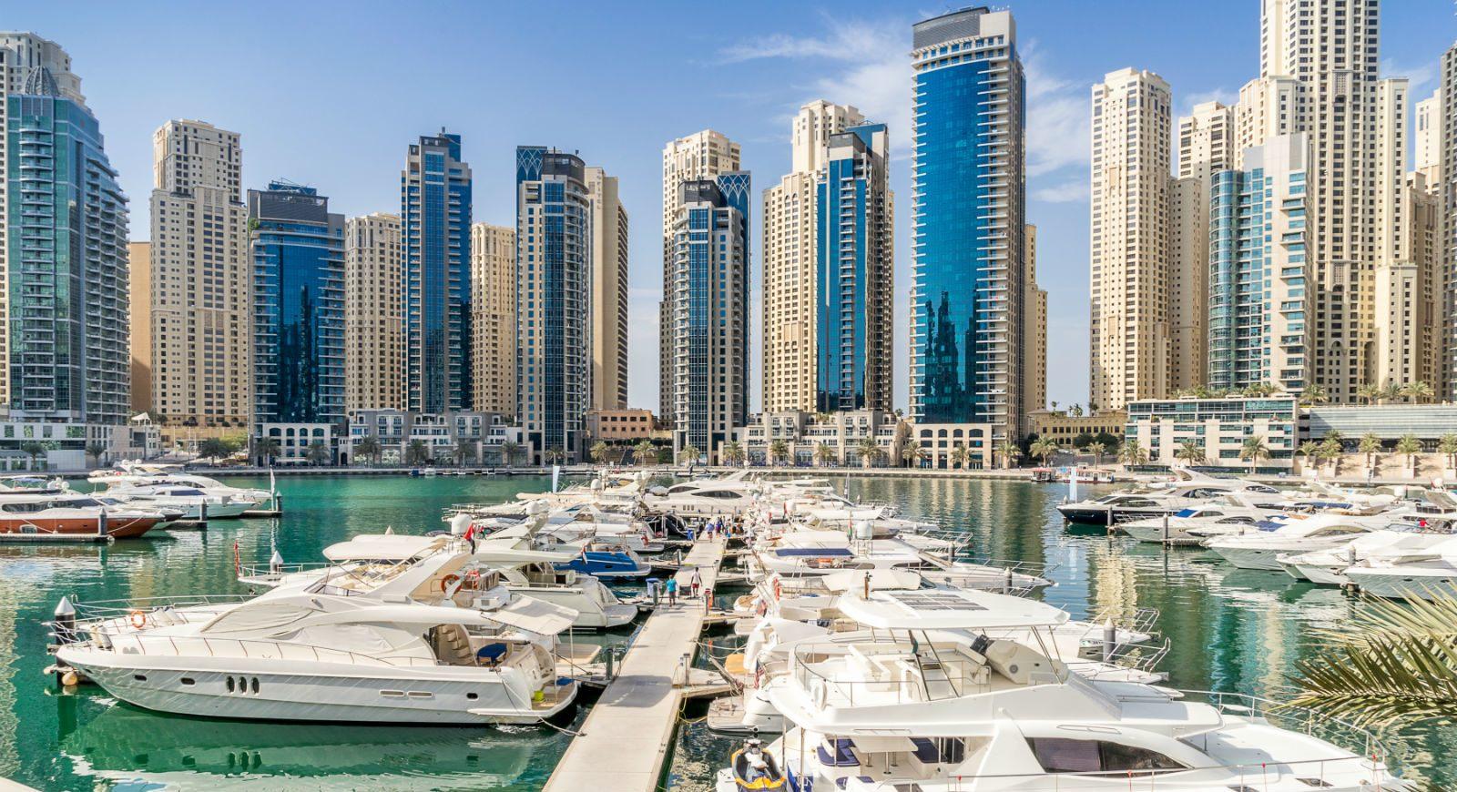 Dubai porngalleries, christy mack rachel starr
