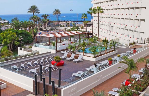 фотографии Hotel Troya  изображение №52