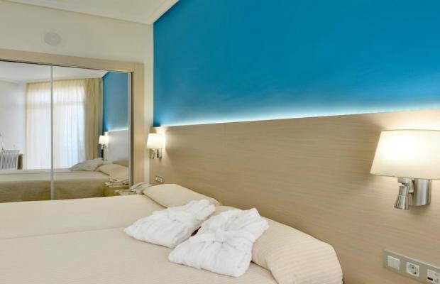 фото Hotel Troya  изображение №30