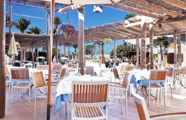 фото отеля Hotel Troya  изображение №13