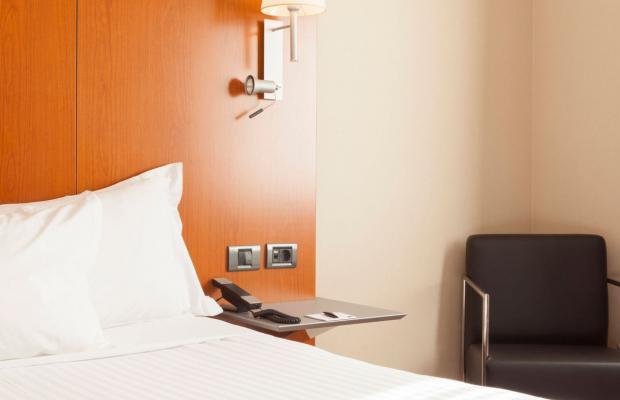 фото отеля AC Hotel by Marriott Tarragona изображение №17