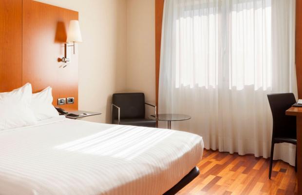 фото отеля AC Hotel by Marriott Tarragona изображение №9
