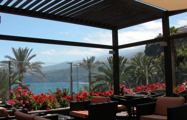 фотографии Melia Sol Costa Atlantis (ex. Hotel Beatriz Atlantis & Spa) изображение №12