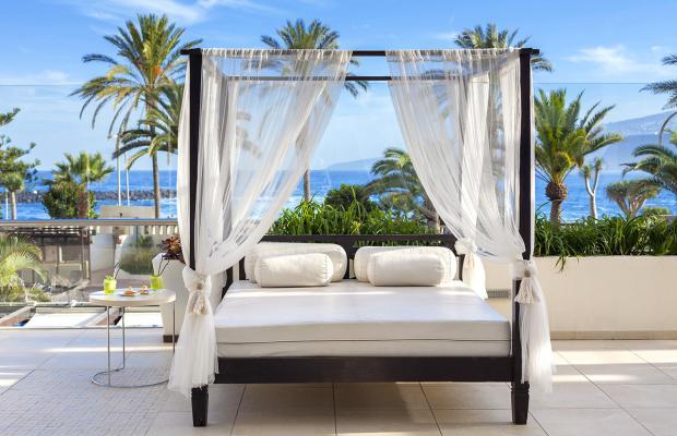 фотографии отеля Melia Sol Costa Atlantis (ex. Hotel Beatriz Atlantis & Spa) изображение №7