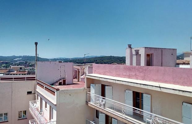 фото Lloret Club Hotel Goya изображение №2