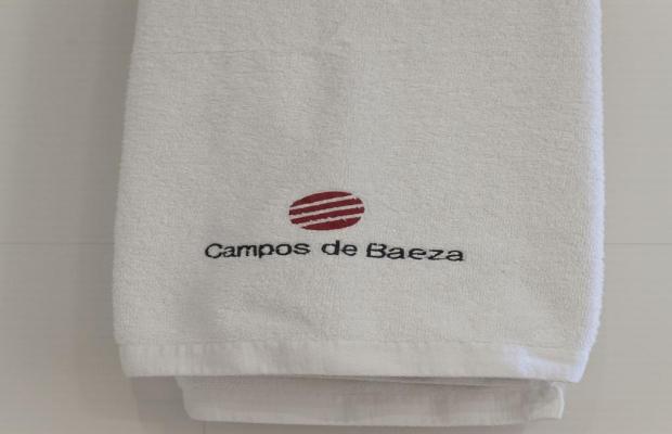 фото Campos de Baeza изображение №18