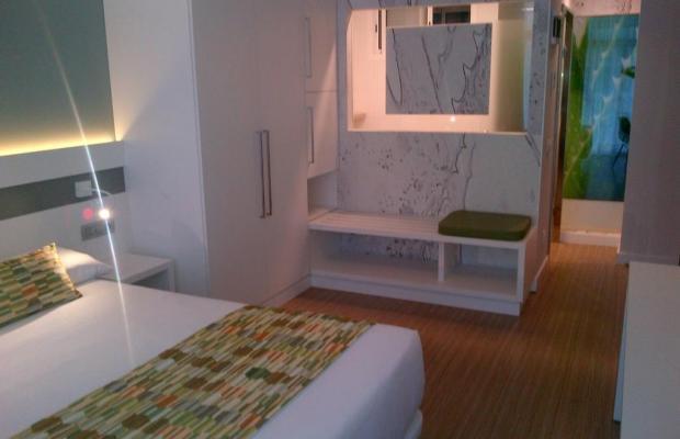 фото отеля Aloe Canteras изображение №53