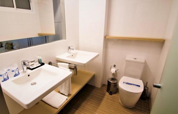 фотографии отеля Aloe Canteras изображение №35