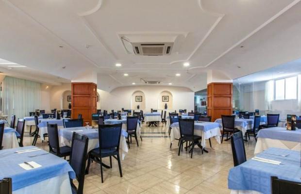 фотографии отеля Blue Sea Lagos de Cesar изображение №23
