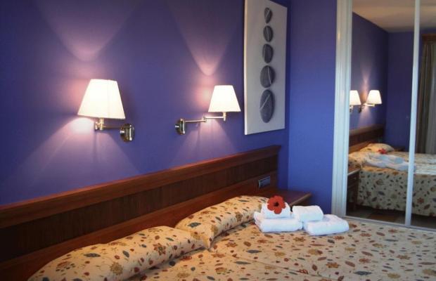 фото отеля El Cerrito изображение №25
