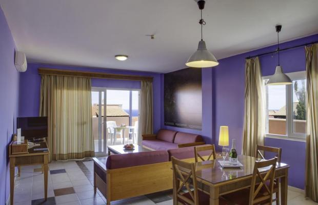 фото отеля El Cerrito изображение №5