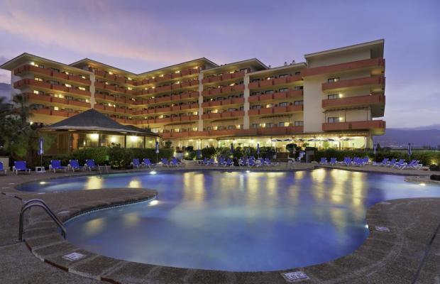 фото отеля H10 Taburiente Playa изображение №61