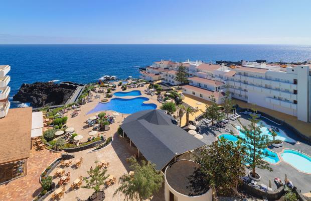 фото отеля H10 Taburiente Playa изображение №33