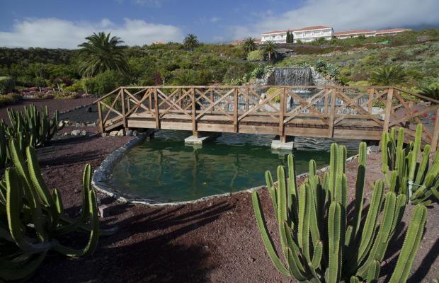 фотографии Parador de la Palma изображение №12