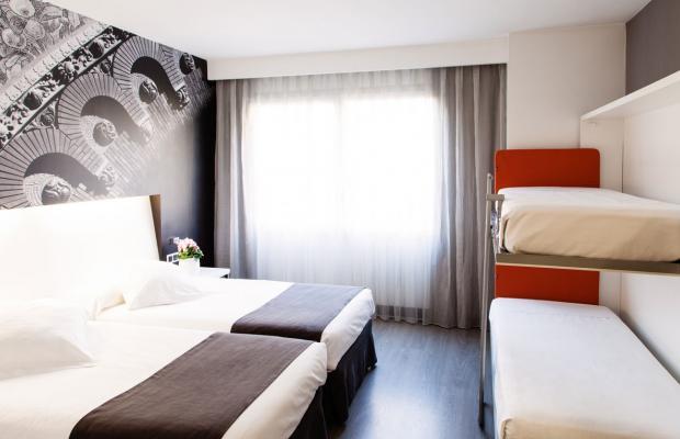 фото Atiram Hotel Dimar (ex. Husa Dimar) изображение №10