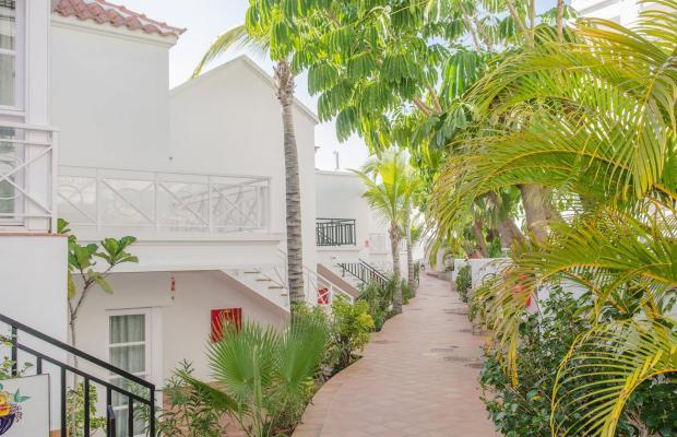 фото отеля Parque Del Sol изображение №69